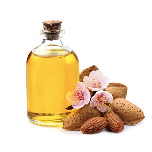 kozmeticko-ulje- badem-herbaoils