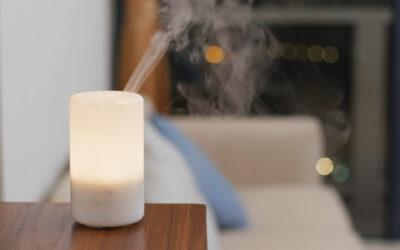 Mirisne prostorije
